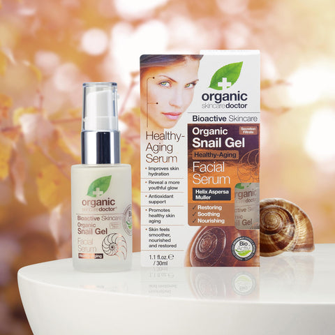 products/dr-organic-snail-gel-facial-serum-00.jpg