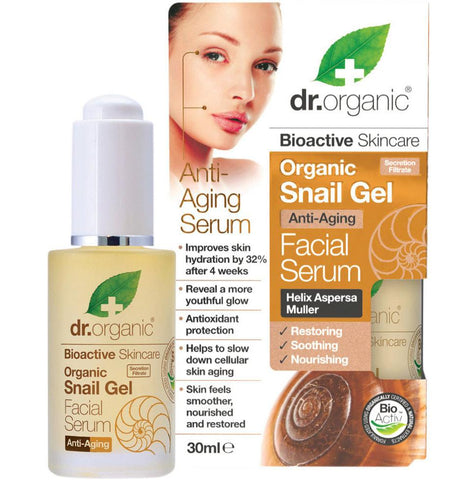 products/dr-organic-snail-gel-facial-serum.jpg