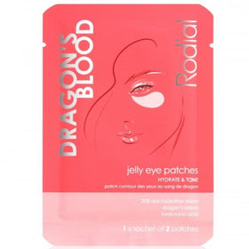 products/dragons_blood-jelly_eye.jpg