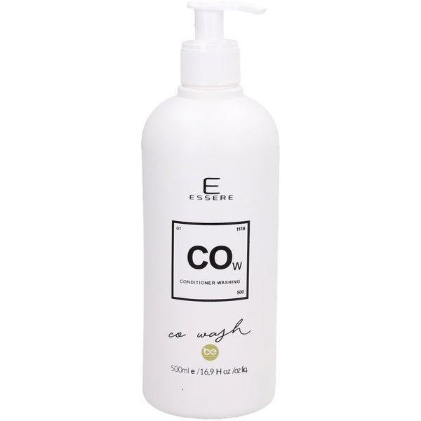 Conditioner Washing Cowash Essere