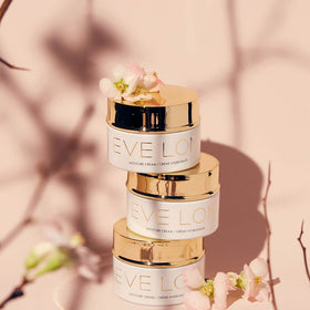 products/eve-lom-moisture-cream.jpg