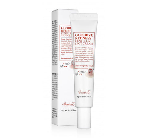 products/goodbye-redness-centella-spot-cream-benton-01.jpg