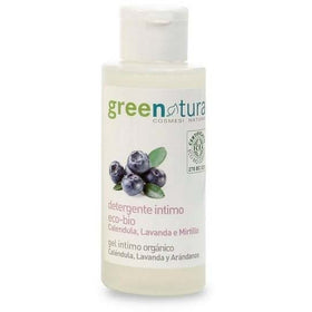 products/greenatural-detergente-intimo-delicato-calendula-lavanda-mirtillo-100ml.jpg