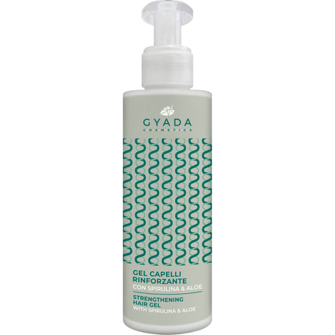 products/gyada-cosmetics-gel-capelli-rinforzante-con-spirulina-e-aloe-150-ml.jpg