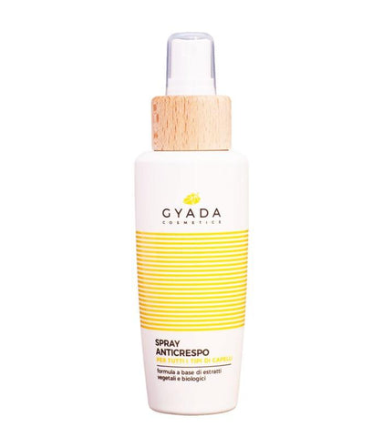 products/gyada-cosmetics-spray-anticrespo.jpg