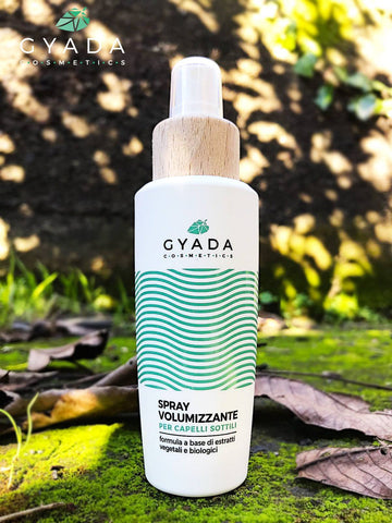 products/gyada-cosmetics-spray-volumizzante-01.jpg