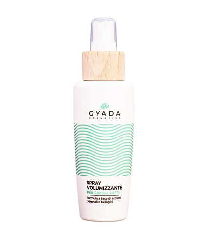 products/gyada-cosmetics-spray-volumizzante.jpg