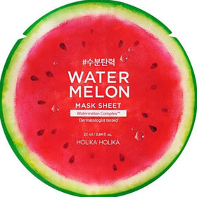 Water Melon Mask Sheet Holika Holika