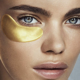 products/hydra-bright-golden-eye-mask-mz-skin.jpg