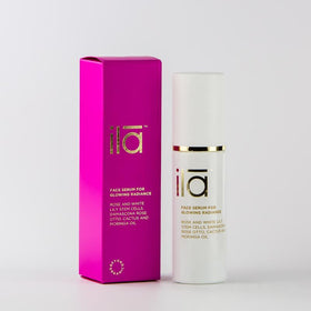 products/ila-spa-face-serum-for-glowing-radiance-bio.jpg