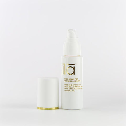 products/ila-spa-face-serum-for-glowing-radiance.jpg
