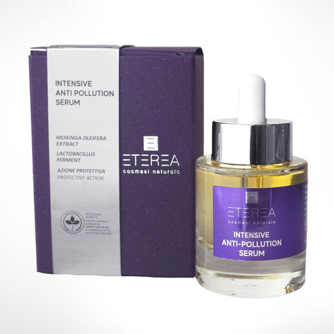 products/intensive-Anti-Pollution-Serum-Eterea-Cosmesi.jpg