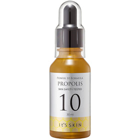 Power 10 Formula Propolis Effector It's Skin