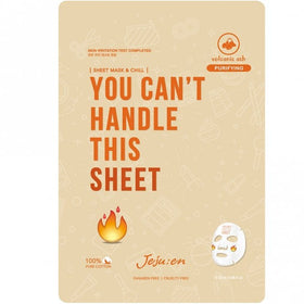 products/jeju-en-you-cant-handle-this-sheet-face-mask-sheet.jpg