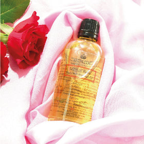 products/kathleen-natural-sensual-rose-body-massage-oil-100ml.jpg