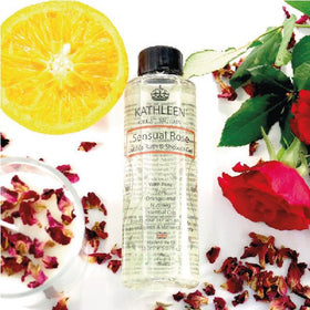 products/kathleen-natural-sensual-rose-bubble-bath-and-shower-gel-150ml.jpg
