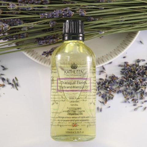products/kathleen-natural-tranquil-fields-body-and-massage-oil-100ml.jpg