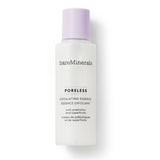 Poreless Exfoliating Essence bareMinerals 50ml