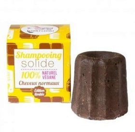 products/lamazuna-limited-edition-shampoo-solido-al-cioccolato-55-g.jpg
