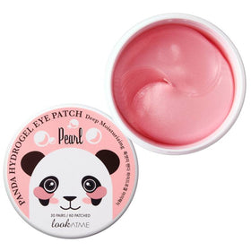 Panda HydroGel Eye Patch Pearl Look at Me