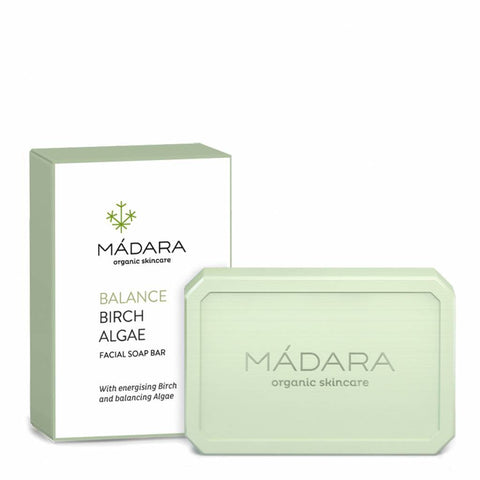 products/madara-balance-facial-soap-birch-algae-1.jpg