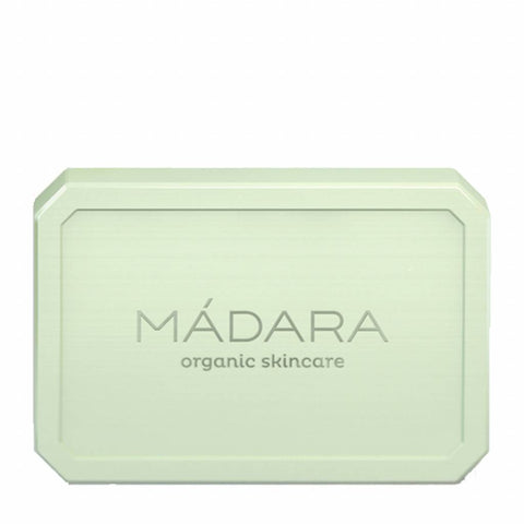 products/madara-balance-facial-soap-birch-algae.jpg