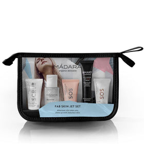 products/madara-travel-kit-Fab-Skin-Jet-Set-01.jpg