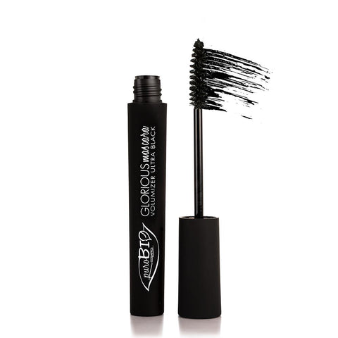 products/mascara-glorious-01.jpg