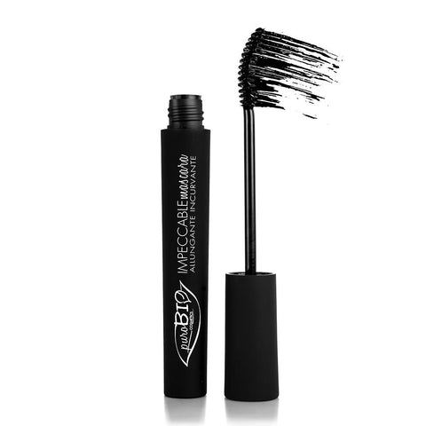 products/mascara-impeccable-01.jpg