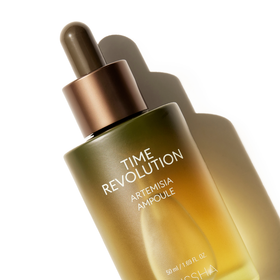 products/missha-time-revolution-artemisia-ampoule-serum.png