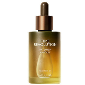 products/missha-time-revolution-artemisia-ampoule.jpg