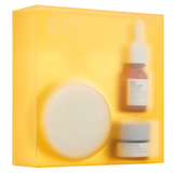 Bee Pollen Renew Speciale Kit Missha