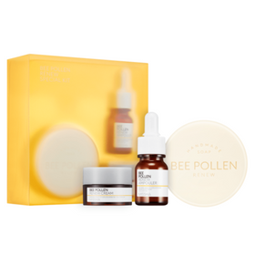 products/missha_bee_pollen_renew_special_set1-2.png