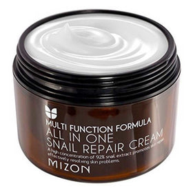 products/mizon-all-in-one-snail-repair-cream-01.jpg