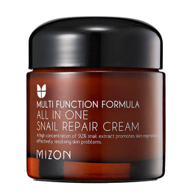 products/mizon-all-in-one-snail-repair-cream-75ml.jpg