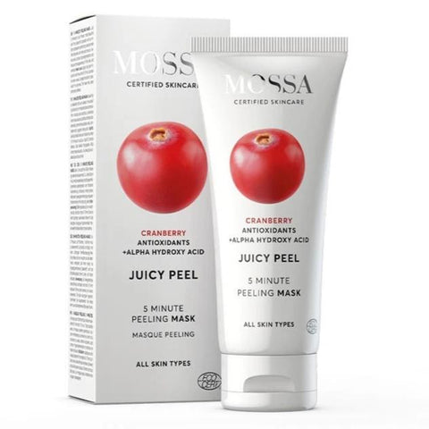 products/mossa-cosmetics-juicy-peel-5-minute-peeling-mask.jpg