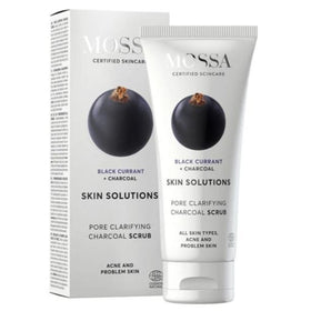 products/mossa-cosmetics-scrub-esfoliante-al-carbone-Skin-solution.jpg