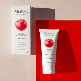 products/mossa-juicy-peel-5-minute-peeling-mask.jpg