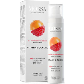 products/mossa-vitamin-cocktail-intense-day-cream-energizzante-ecobio.jpg