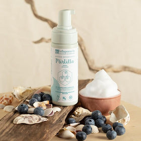 products/mousse-detergente-mirtilla-new.jpg