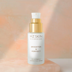 products/mz-skin-serum-Brighten-Perfect-01.jpg