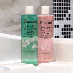 products/nacomi-acque-micellari.jpg