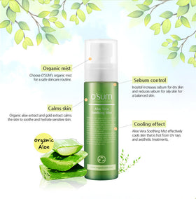 products/o-sum-Aloe-Vera-Soothing-Mist-01.jpg