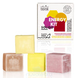 Energy Kit CO.SO Officina Naturae