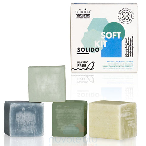 products/officina-naturae-soft-kit-coso-1.jpg