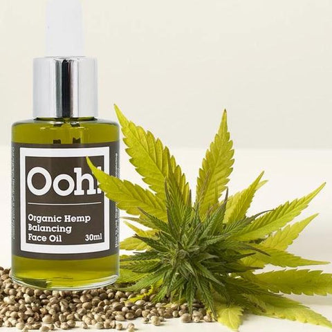 products/ooh-oils-of-heaven-organic-hemp-olio-canapa-biologico_acd58f46-8936-4c8d-9948-07a2729434bd.jpg