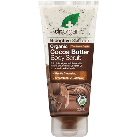 products/organic-cocoa-butter-body-scrub.jpg