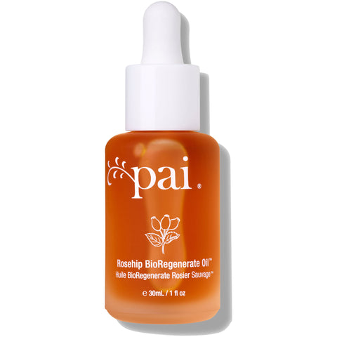 products/pai-skincare-rosehip-bioregenerate-oil-30ml.jpg