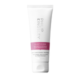 Elasticizer Deep Conditioning Treatment Philip Kingsley
