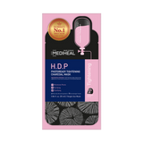 H.D.P Photoready Tightening Charcoal Mask Mediheal